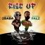 Music: 2Baba & Falz - Rise Up
