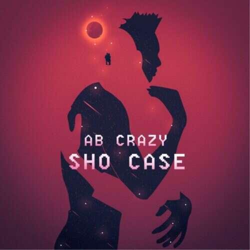 AB Crazy - Sho Case