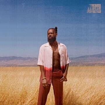 Music: Adekunle Gold - It Is What It Is