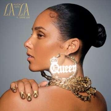 Alicia Keys - LALA (feat.  Swae Lee)