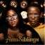 Music: AmaSiblings - Uthando Lwami (feat.  DJ Mngadi)