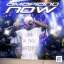 Music: DJ Nasty KG & VinoSA - Imali (feat.  Teedo)