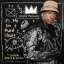 Music: Andile Mpisane - It's Too Much Sauce (feat.  Lady Du, Reece Madlisa & Zuma)