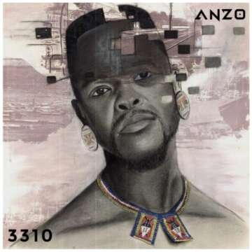 Anzo - Izimphi (feat.  Sjava)