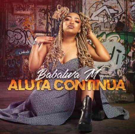 Babalwa M - So Mila (feat.  Kelvin Momo)