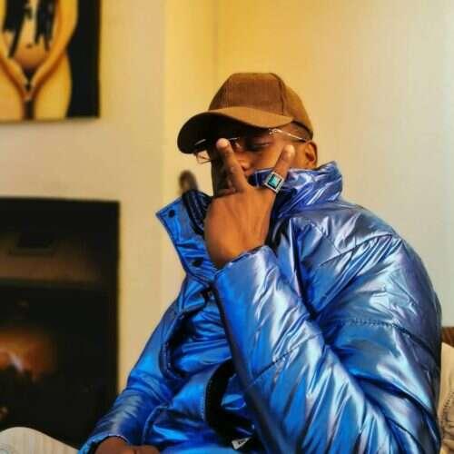 Big Xhosa & SOS - Rap Battle