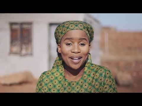 Big Zulu - Umuzi eSandton (feat.  Lwah The Ndlunkulu)