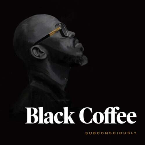 VIDEO: Black Coffee - Lost (feat. Jinadu and DJ Angelo)