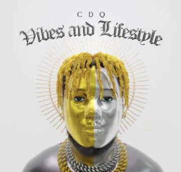 Music: CDQ - Yaga Yo (feat.  Wande Coal)
