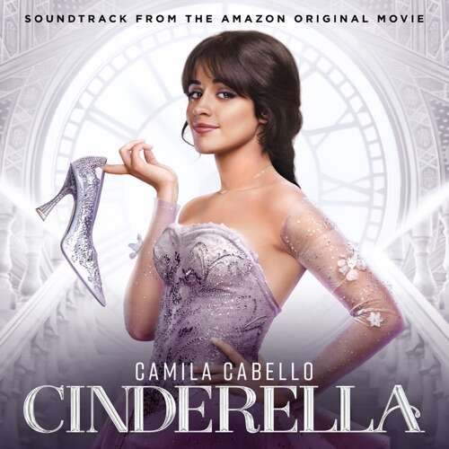 Camila Cabello - Million To One (Cinderella Soundtrack)