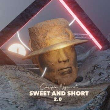 Album: Cassper Nyovest - Sweet & Short 2