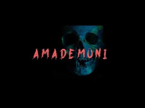 Video: Cassper Nyovest - Amademoni (feat. Tweezy)
