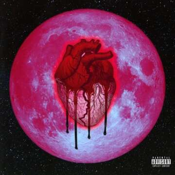 Chris Brown - High End (feat.  Future & Young Thug)
