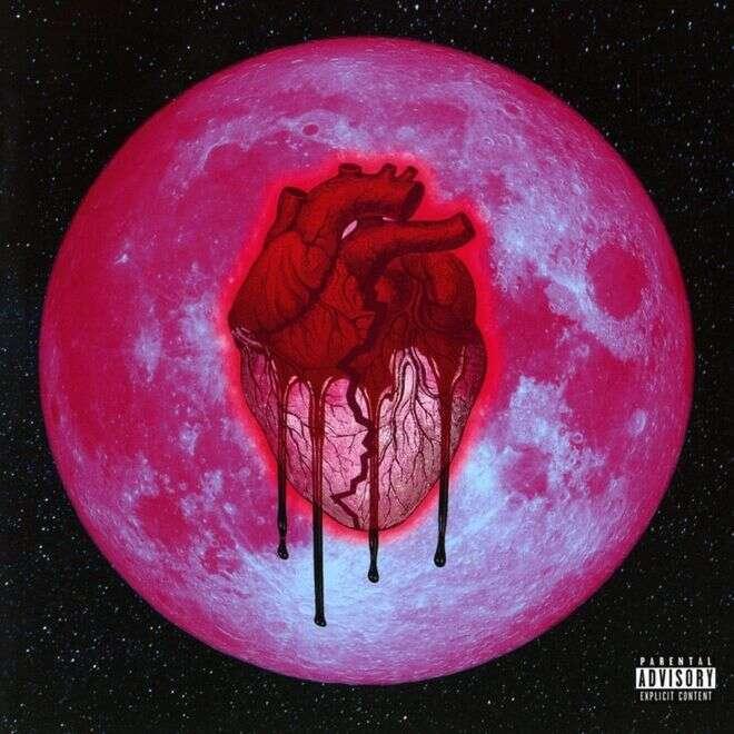 Chris Brown - Sip