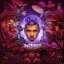 Music: Chris Brown - Need a Stack (feat.  Lil Wayne & Joyner Lucas)