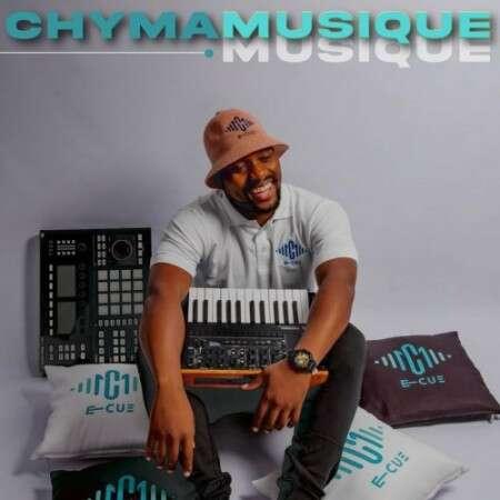 Chymamusique & Afrotraction - Belong
