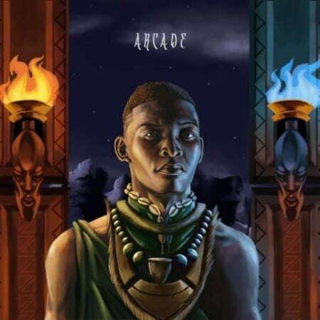 Citizen Deep - Uyam'saba (feat.  Sir Trill)