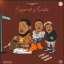 Music: D-Black - Enjoyment Minister (feat.  Stonebwoy & Quamina MP)