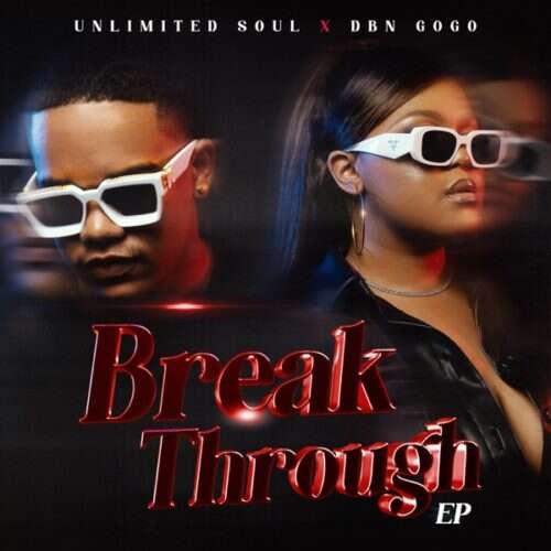 DBN Gogo & Unlimited Soul - Sekuyisikathi