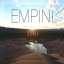 Music: DJ Ace - Empini