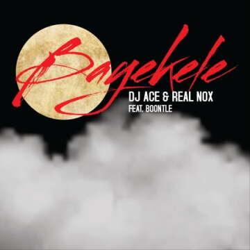 Music: DJ Ace & Real Nox - Bayekele (feat.  Boontle)