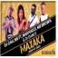 Music: DJ Call Me - Maxaka (feat.  Makhadzi, Mr Brown & DJ Dance)