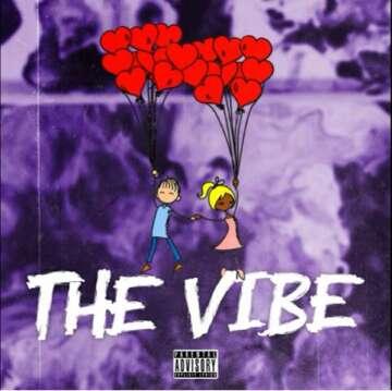 Music: DJ Castro - The Vibe (feat.  Nokwazi, Yeezir & DJ Dreas)