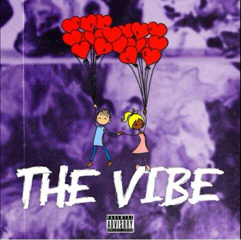 DJ Castro - The Vibe (feat.  Nokwazi, Yeezir & DJ Dreas)