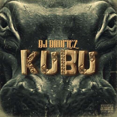 DJ Dimplez - DWYM (feat.  Zoocci Coke Dope, YoungstaCPT & Jay Claude)