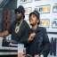 DJ Maphorisa & Kabza De Small - Asi Jabule (feat.  Sir Trill)