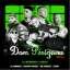 Music: DJ Mohamed & D2mza - Dom Pérignon Refill (feat.  DJ Sumbody, Cassper Nyovest, The Lowkeys & 3TWO1)