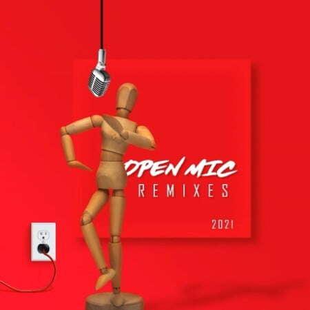 DJ Obza & Bongo Beats - Mang'Dakiwe (Remix) (feat.  Makhadzi, Mr Brown & Leon Lee)