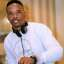 DJ Stokie - Bawo Vulela (feat.  De Mthuda & Nutown Soul)