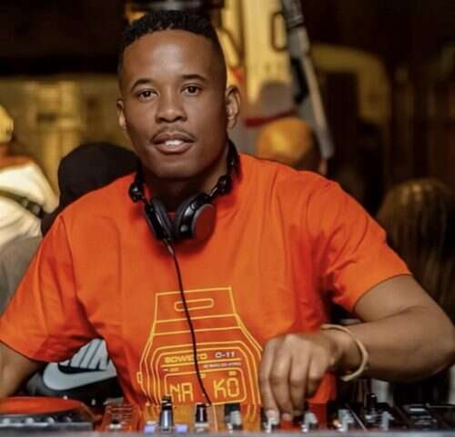 DJ Stokie - Dlala Stokie 2.0 (feat.  Kabza De Small & DJ Maphorisa)