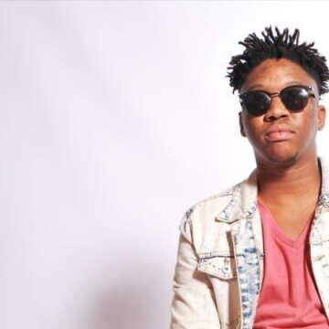 DJ Zinhle & Hume Da Muzika - Club Banger (feat.  Miikeygee SA, Mr Thela & uBiza Wethu)