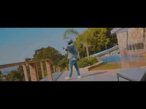 DJ Maphorisa, Mellow & Sleazy - Gotcha Freestyle (feat.  Madumane)
