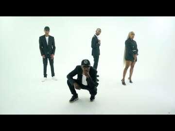 DJ Switch - Floodgates (feat. Gigi Lamayne, Pillboyy & Taylor T)