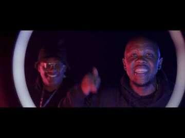 DJ Switch - Rah Rah (feat.  PdotO)