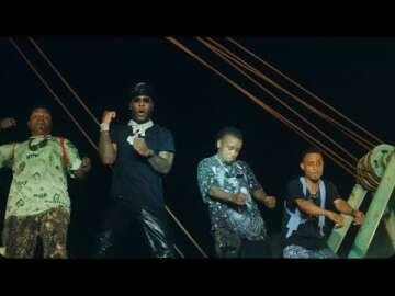 DJ Tarico & Burna Boy - Yaba Buluku (Remix) (feat. Preck & Nelson Tivane)