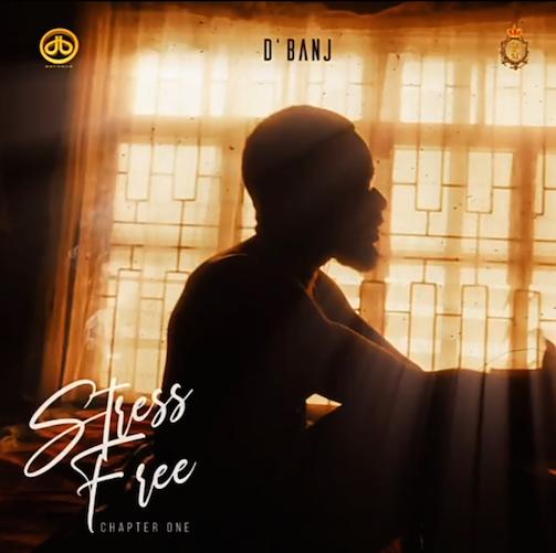 Danagog - Perfect (feat.  Davido, Mayorkun & Peruzzi)