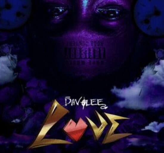 Davolee - Love