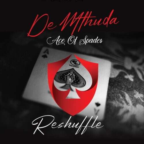 De Mthuda - Abekho Ready (Maplankeng Reshuffle) (feat.  Sir Trill & Da Muziqal Chef)
