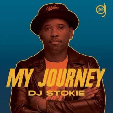 DJ Stokie - Ubsuku Bonke (feat.  DJ Maphorisa, Howard Gomba, Bongza & Focalistic)