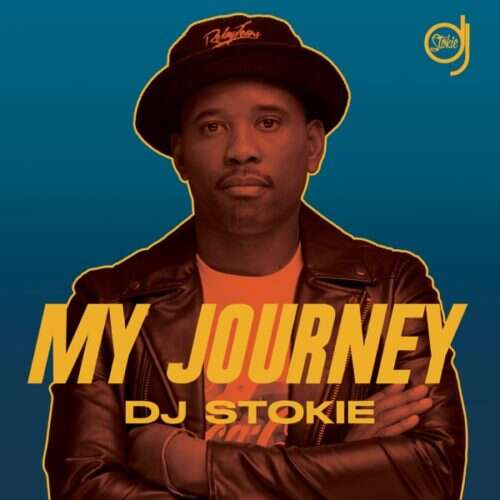 DJ Stokie - Superman (feat.  Kabza De Small, Masterpiece & Madumane)