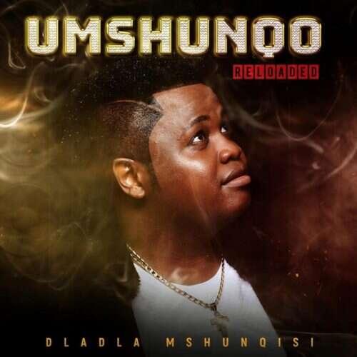 Dladla Mshunqisi - Uphetheni Esandleni (feat.  Sizwe Mdlalose, Assiye Bongzin & DJ Tira)
