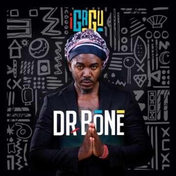 Dr Bone - Qoma Ntombi (feat.  Mnqobi Yazo)