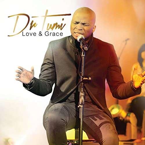 Dr Tumi - I am Free