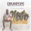 Drum Pope - Motho (feat.  Mapara A Jazz, Kapa Kapa & Venerate)