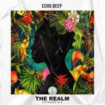 Echo Deep - The Realm (Extended Mix)