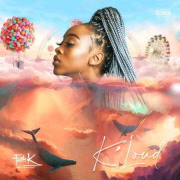 Music: Faith K - She (feat.  Reason)